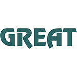 Great-LOGOTIP
